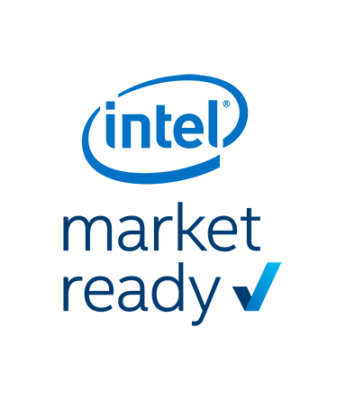 Intel Market Ready Solution