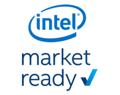 intel market-ready