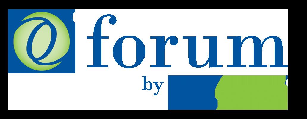 Forum by AgilQuest