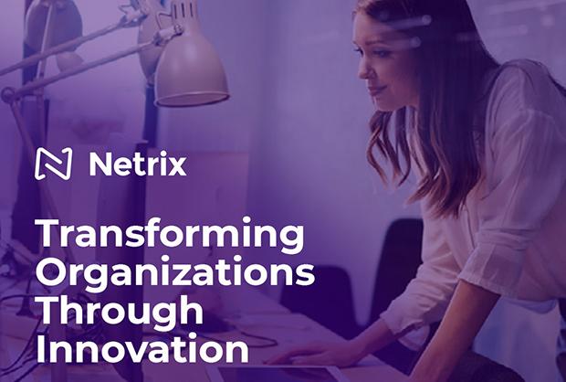 Netrix-Innovation-Image-620x418