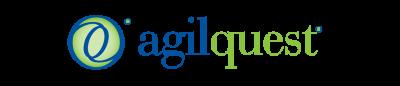 AgilQuest_logo_fullcolor