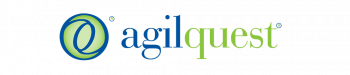 AgilQuest_logo_fullcolor.png