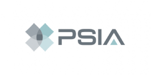 psia_finished